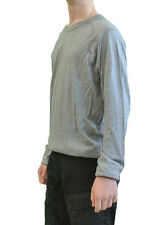 Smartwool NTS MID 250 Crew Top, Mens Shirt
