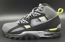 New Nike Air Trainer SC Sneakers Boots 684713 Men's