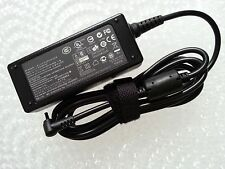 40W Asus Eee PC 1001 1001HA 1001HAG 1001HT 1001P 1001PQ 1001PX Power AC Adapter
