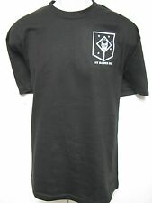 1ST RAIDER BN T-SHIRT/ front print only/ FORCE RECON/ MARSOC/ MARINE RAIDER/ NEW