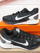 nike lunarglide 7 womens running trainers 747356 001 sneakers shoes