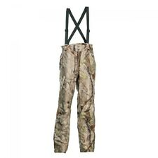 Deerhunter Cheaha camo dh50 trousers hunting shooting clip of braces waterproof
