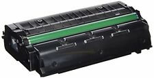 CARO-RIC406464-Ricoh Aficio Low Yield AIO Toner Cartridge for SP 3400LA