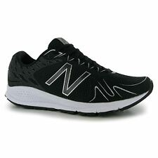 New Balance Vazee Urge Running Shoes Mens Black/White Fitness Trainers Sneakers