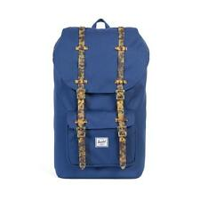 "HERSCHEL SUPPLY CO. ""LIL AMERICA"" BACKPACK BAG (SELECT A COLOR) -FREE SHIPPING-"
