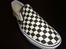 Vans Men's Asher Skate Shoes Sneakers Skater Shoes NEW!! Size 11 free shipping