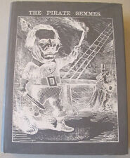 Moebs Confederate States Navy Research Guide Limited Marine Corps Warships CSA