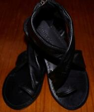 Brand New Chilli kids Little girls shoes Strappy thongs sandals  AUS  sizes 9