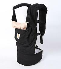 Hot Ergo Three positions Baby Carrier Basic Model Fashion Soft Carrier