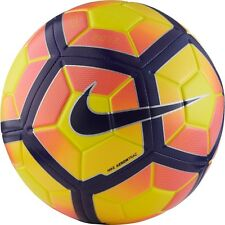 Nike Strike 2017 Soccer Ball- Size 5, 4- Match Quality SALE $29.95