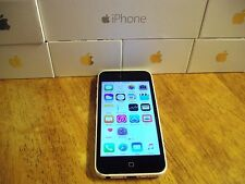 cheap iphone 5c for sale cheap iphones for cell phones amp accessories ebay 8006