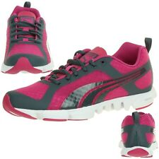 Puma FormLite XT Ultra NM Wns Fitness Shoes Trainers 187047 02 women ladies