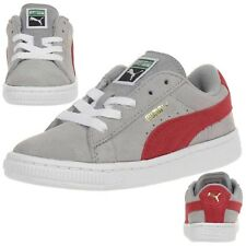 PUMA Suede Kids Baby Shoes Shoes Baby and children Size 20 - 35