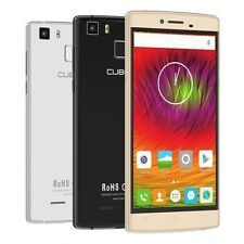 CUBOT S600 Quad-Core Dual?SIM?Card Touch?Screen Smartphone for Android 5.1 OE