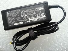 65W Asus X551 X551C X551CA X551M X551MA X551MAV Power AC Adapter Charger & Cable