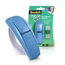 Scotch Pop-Up Tape Handband Dispenser