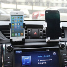 Cool Universal Car Air Vent Mount Holder Stand for Mobile Cell Phone Smartphone