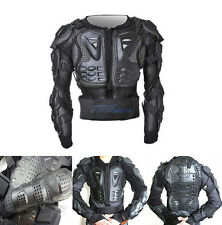 BOY GIRL Body Armour Motorcycle Motocross Dirt Bike MX Pressure 2017 HOT