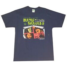 "The Beatles The Singles Officially Licensed T Shirt  - Size L 38""-42"""