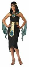 Cleopatra of Egypt Adult Costume