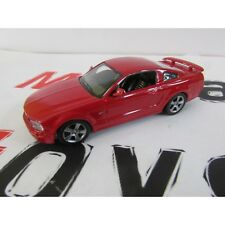 voiture 1/43 - ford mustang gt