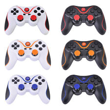 Wireless Bluetooth Gamepad Remote Controller Joysticks For Playstation 3 PS3 DP