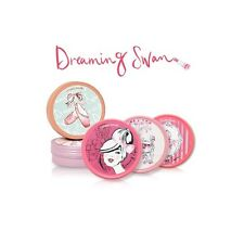 [ETUDE HOUSE] Dreaming Swan Eye and Cheek 9g (3colors) - Korea Cosmetic