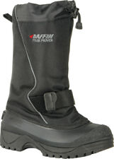 Baffin Black Mens Tundra Epic Series Snowmobile Boots 2016