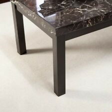 Galassia Occasional Table Collection. Shipping Included