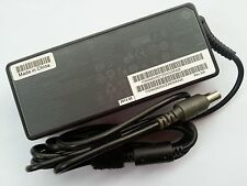 Lenovo 3000 N100 N200 Notebook 20V 4.5A 90W Power Supply Adapter Charger & Cable