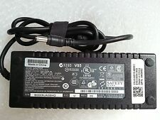 120W Asus N56 N56DP N56JN N56JR N56V N56VB N56VJ N56VM N56VZ Power AC Adapter