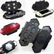 Armor EVA Hard Storage Protective Case for Sony Playstation PS Vita PSV1000/2000