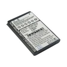 Replacement Battery For SAMSUNG BPBH130LB