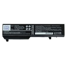 Replacement Battery For DELL 312-0724 4400mAh