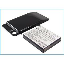 Replacement Battery For HTC 35H00167-00M 2800mAh