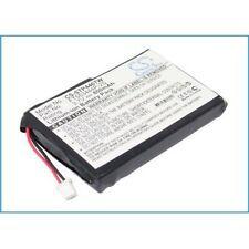 Replacement Battery For STABO 20640
