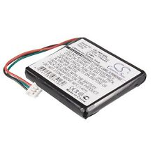 Replacement Battery For TOMTOM 1EX00