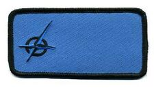 USAF 80th Flying Training Wing 80 FTW Pilot VIP 4 Patch