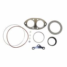 FITS 08-10 ONLY Ford Powerstroke 6.4L DIESEL BD HP/LP TURBO INSTALL KIT..