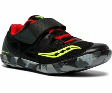 Saucony UNLEASH SD Throwing Shoes Unisex for Shot Put / Discus / Hammer S20192-1