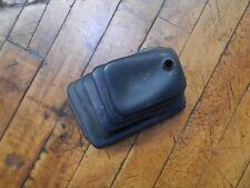 Jeep YJ Wrangler 87-95 Automatic Shift Boot No Rips FREE SHIPPING