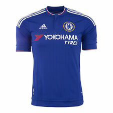 ADIDAS CHELSEA FC HOME JERSEY 2015/16.