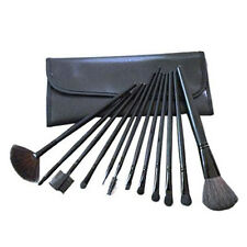 Professional Makeup Brush Set Eyeshadow Cosmetic Makeup Brushes