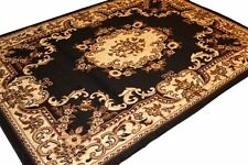 New Beautiful Classic Traditional Persian Style 299 Rugs available in 6 colors