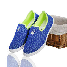 FT Mesh Sneakers Casual Shoes Mens Lightweight Trainer Running Shoes