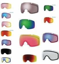 Smith Snowboard Ski Adult Replacement Lens Many Styles and Colors