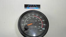 Arctic Cat OEM Speedometer 0620-238,2002 600 ZR EFI
