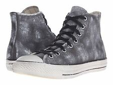 JOHN VARVATOS CONVERSE CHUCK TAYLOR ALL STAR LIMITED Mens Sneaker Shoe! Sale$99