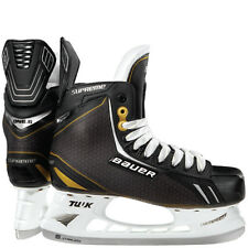 BAUER Supreme One.6 Ice Hockey Skates Size Senior Hokejam.lv