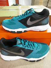 Nike Air One TR 2 Mens Running Trainers 704923 300 Sneakers Shoes